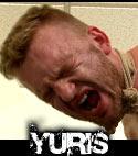 Yuris