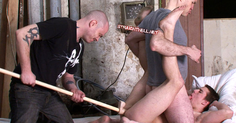 classic_straighthell_toby5_preview