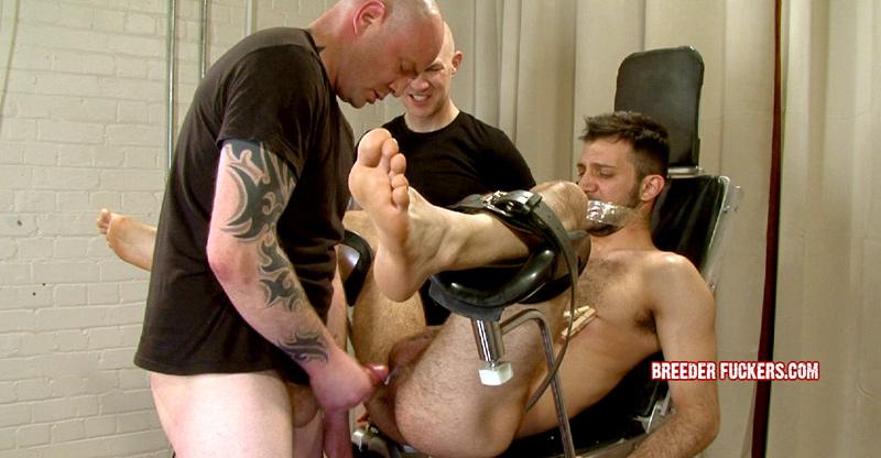 sexwork fin bondage pics gay